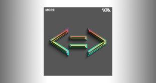 Nuovo singolo per i Soja: pubblicato More