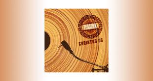 Christos Dc pubblica il nuovo album Tessera