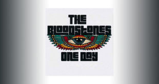 One Day è il nuovo album dei The Bloodstones