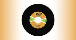 Jah Lloyd: per la prima volta in 45 giri arriva il singolo Black Moses