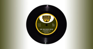 Dalla Higher Regions Records due interessanti novità: David Vs Goliath e Mr Wicked Man