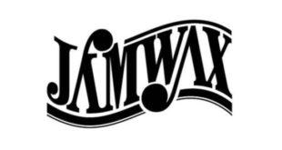 Intervista alla Jamwax Records: dalla passione per i vinili alla nascita di una label