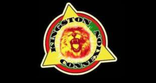 Intervista a Jacques della Tokyo Connextion: è difficile campare di reggae