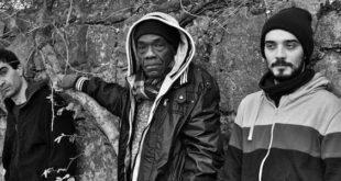 Intervista ai RootsQuake: il nostro scopo è ricreare un suono originale roots-reggae