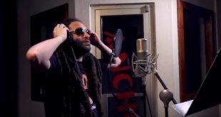 Altra anticipazione dal nuovo album di Alborosie: pubblicata Black Woman in acustico