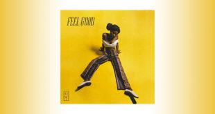 Jah9 pubblica il nuovo singolo Feel Good