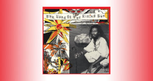 Arriva la ristampa di Land Of The Rising Sun, album di Jamaiel Shabaka