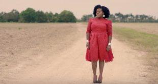 Nuovo singolo per Etana: pubblicato il video di Burned