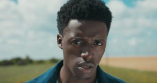 Anything You Say è il nuovo singolo di Romain Virgo