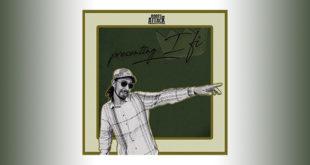 Presenting I Fi è il nuovo album dei Roots Attack