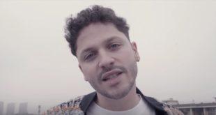 Manifesto è il nuovo singolo di Attila